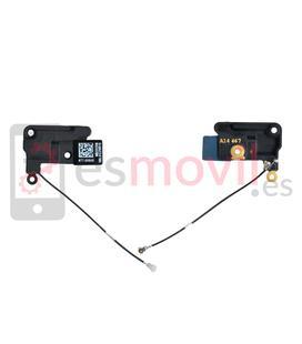iphone-6-plus-cubierta-antena-wifi-compatible