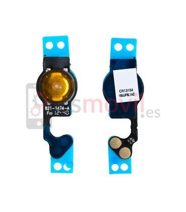 iphone-5-flex-boton-home