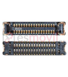 iphone-5c-iphone-5s-conector-camara-delantera