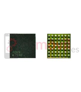 huawei-p8-honor-4c-chip-ic-de-luz-de-carga-754b-49-pines