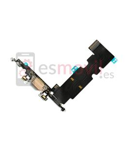 iphone-8-plus-flex-de-carga-oro