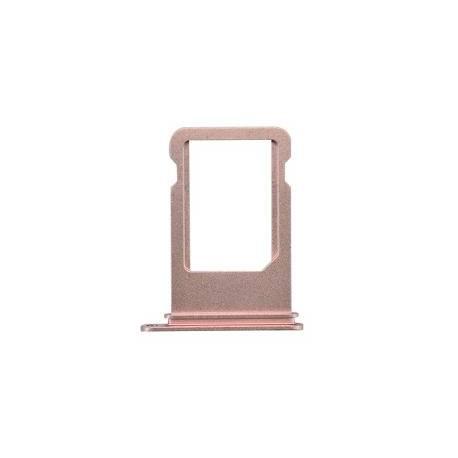 iphone-7-7-plus-bandeja-sim-rosa-oro