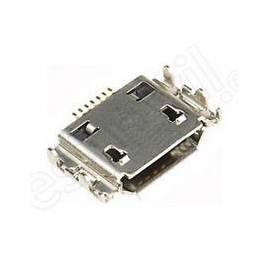 samsung-galaxy-s-i9000-i9001-i9003-conector-de-carga