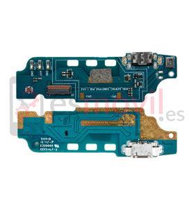 zte-blade-l5-plus-pcb-de-carga