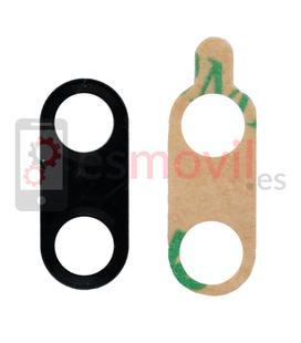 huawei-p20-eml-l29-lente-de-camara-compatible