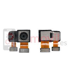 huawei-p-smart-fig-l31-fig-lx1-camara-trasera-compatible