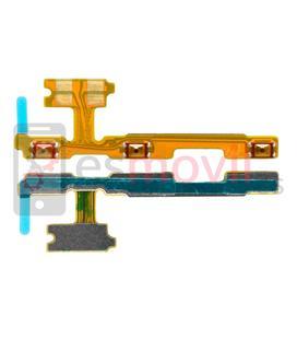 huawei-p-smart-fig-l31-fig-lx1-flex-boton-encendido-volumen-compatible