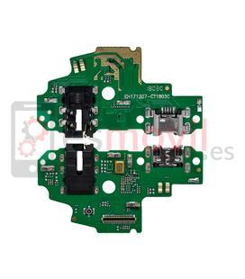 huawei-7s-p-smart-pcb-de-carga