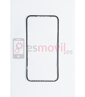 apple-iphone-xr-marco-pantalla-tactil
