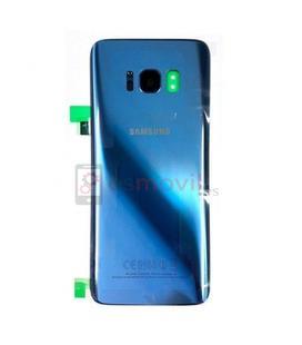 samsung-galaxy-s8-plus-g955f-tapa-trasera-azul-service-pack