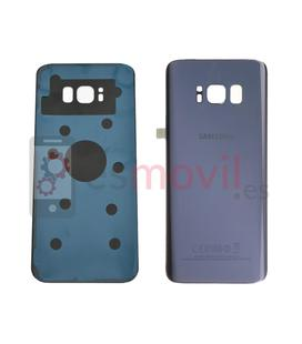 samsung-galaxy-s8-plus-g955f-tapa-trasera-gris-violeta-service-pack