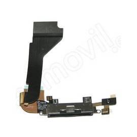 apple-iphone-4-flex-conector-de-carga-microfono-componentes-negro