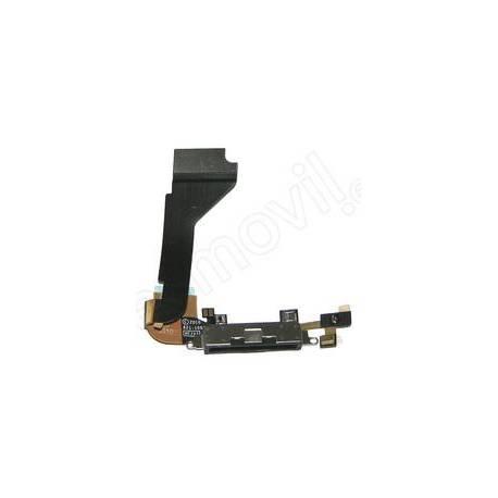 iphone-4-flex-conector-de-carga-microfono-componentes-negro