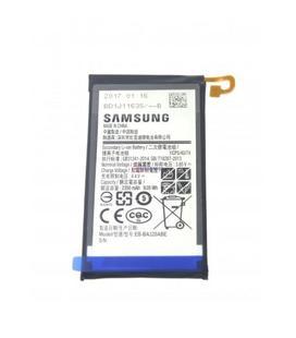 samsung-galaxy-a3-2017-a320f-bateria-eb-ba320abe-2350-mah-service-pack