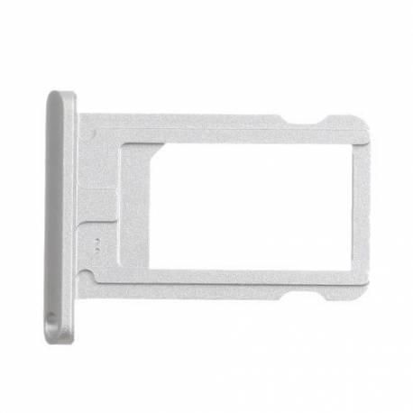 ipad-mini-2-mini-3-bandeja-sim-plata-compatible