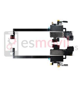 apple-iphone-xs-max-flex-sensor-de-proximidad-altavoz-auricular