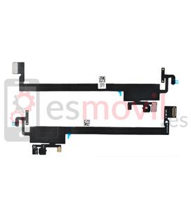 apple-iphone-xs-max-flex-sensor-de-proximidad