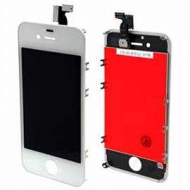 iphone-4s-lcd-tactil-blanco-compatible