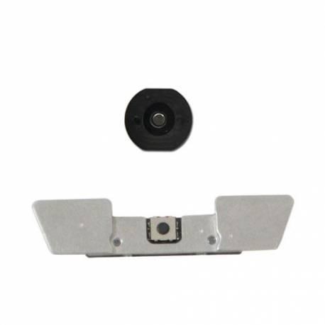 ipad-2-boton-home-negro-metalico-circuito-pulsador
