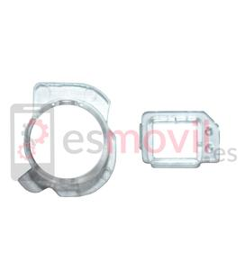 apple-iphone-6-47-soporte-sensor-de-proximidad