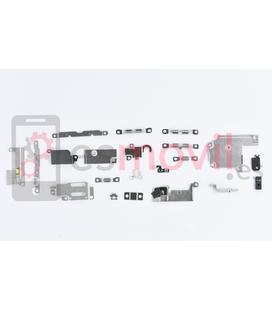 apple-iphone-6s-plus-set-blindajes-24-piezas