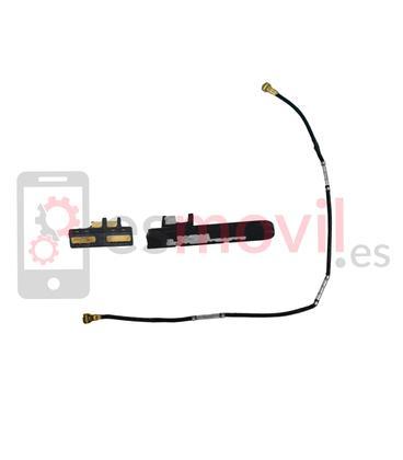 sony-xperia-z-l36h-c6602-c6603-set-de-antenas-compatible