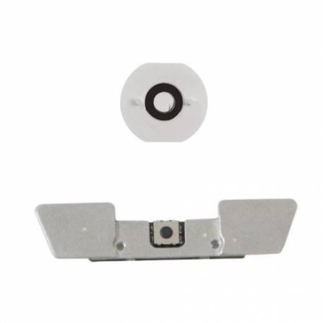 ipad-2-boton-home-blanco-metalico-circuito-pulsador