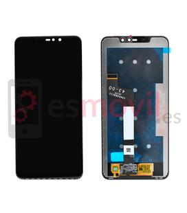 xiaomi-redmi-note-6-pro-lcd-tactil-negro-compatible-hq