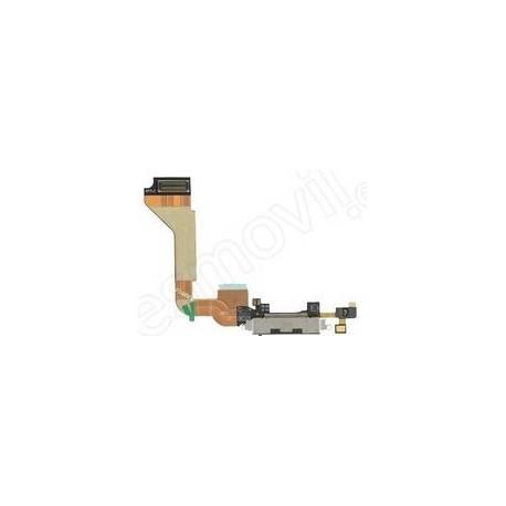 iphone-4-flex-conector-carga-microfono-componentes-blanco