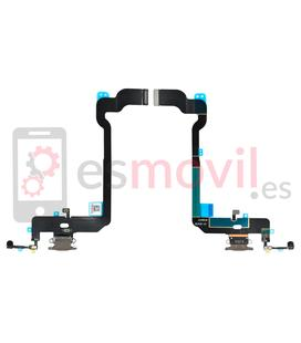 apple-iphone-xs-flex-de-carga-conector-jack-oro