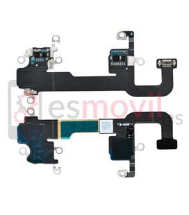 iphone-xs-flex-antena-wifi