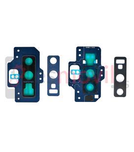 samsung-galaxy-note-9-n960f-embellecedor-lente-de-camara-azul