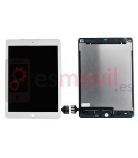 ipad-pro-97-a1673-a1674-a1675-pantalla-lcd-tactil-blanco-compatible