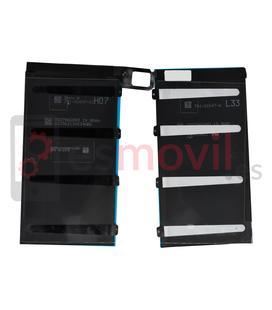 ipad-pro-129-2015-1-generacion-a1584-a1652-bateria-10307mah-compatible