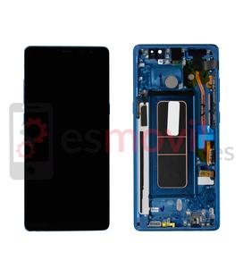 samsung-galaxy-note-8-n950f-lcd-tactil-marco-azul-gh97-21065b-service-pack