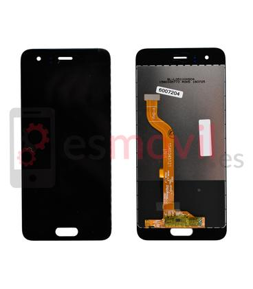 huawei-honor-9-lcd-tactil-negro