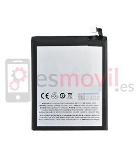 meizu-m3-note-bateria-bt61-4100-mah-version-m91de151-compatible