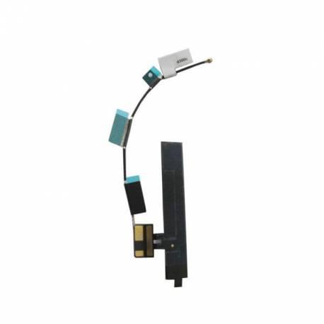ipad-2-antena-gsm-derecha