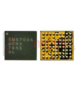 samsung-galaxy-j5-j500-j7-j700-chip-ic-sm5703-controlador-de-carga