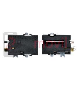 conector-de-carga-para-tablet-25mm-tipo-3