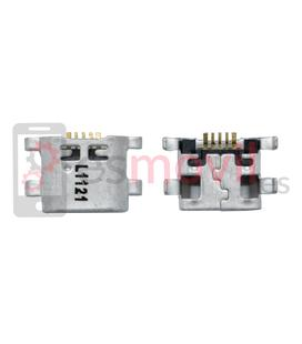 huawei-mate-10-lite-conector-de-carga