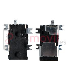 conector-de-carga-para-tablet-25mm-tipo-6