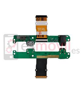 huawei-mediapad-10-s10-201uf-flex-carga-jack-vibrador-vera