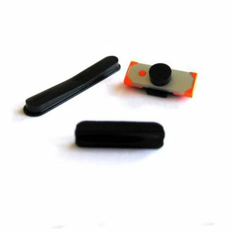ipad-2-set-botones-laterales-negro