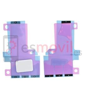 apple-iphone-xs-adhesivo-bateria-original