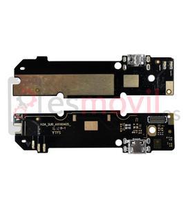 xiaomi-redmi-note-3-pro-special-edition-pcb-de-carga-30-pines-sin-componentes