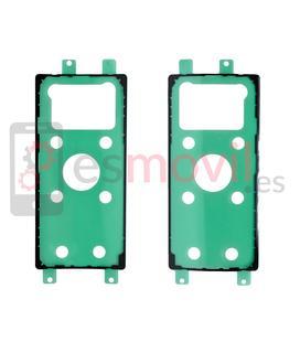 samsung-galaxy-note-9-adhesivo-tapa-bateria