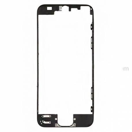 iphone-5-marco-pantalla-tactil-negra-adhesivo