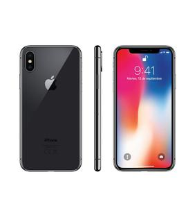 telefono-iphone-x-64gb-gris-espacial-grado-a