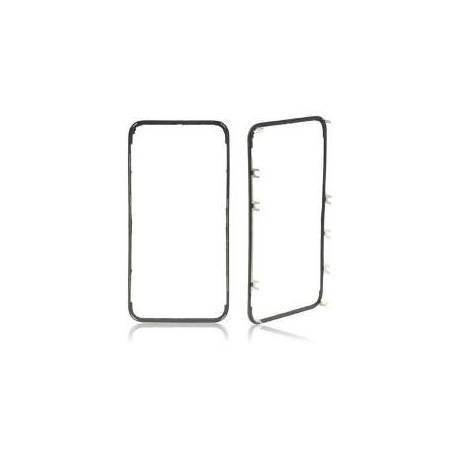 iphone-4s-marco-pantalla-tactil-negra-con-pegamento